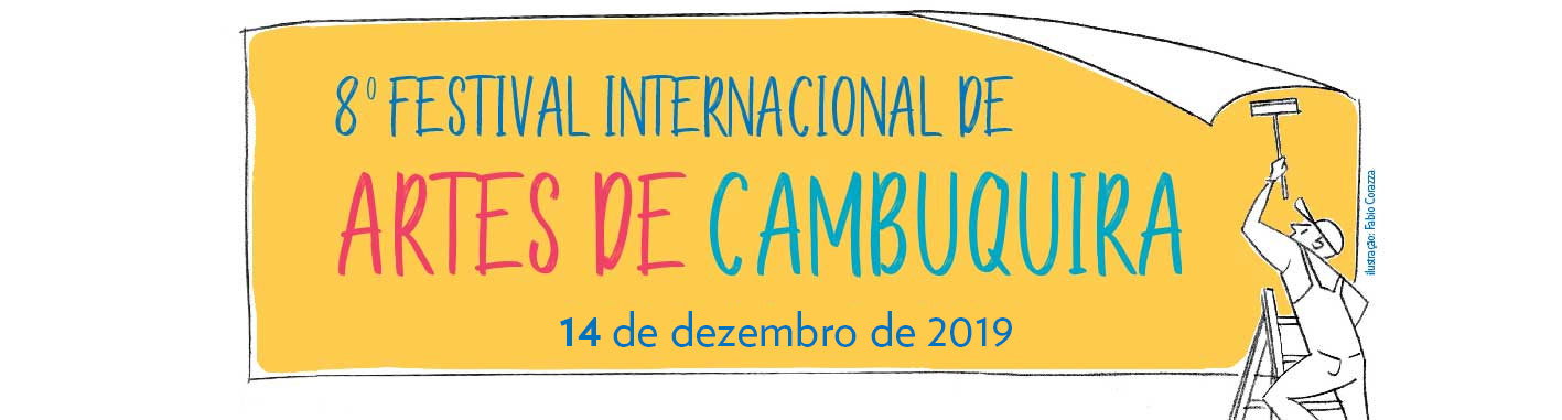 festival-artes-cambuquira-2019-banner