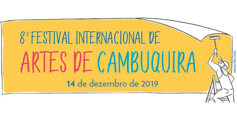 festival-cambuquira-2019