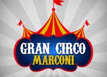 gran-circo-marconi